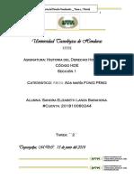 395483460-Tarea-2.docx