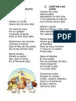CANCIONERO VILLANCICOS.docx