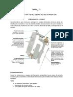 tarea 2.1 FUSIBLE.doc