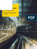ey-cyber-strategy-for-insurers