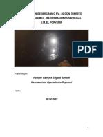 INFORME GEOMEC 066_12_2019 DON ERNESTO