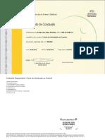 INTRODUÇÃO AU FRANCES.pdf
