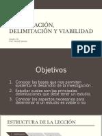 2.4 JUSTIFICACION DELIMITACION.pdf