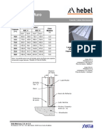 BLOCK HEBEL - PANEL.pdf