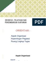 Materi-_Orientasi_pelatihan_dan_pengemba.pptx