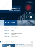 Benewake and product application-EN.pdf
