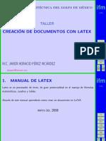 Manual Del at Ex