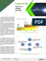 I S8..pdf