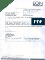 1026_PDFsam_290120_CU