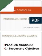 Ejemplodeunplandenegocios-panaderia_Pres.ppt