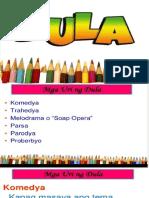 sis shiela report DULA.pptx