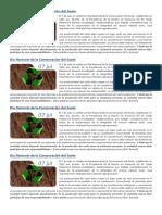 EFEM 07-07 Día Nacional de la Conservación del Suelo.docx
