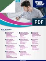 Plan de estudios arquitectura EDUCEM.pdf