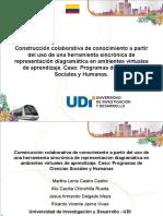 presentación ciita 2019 V3.pptx
