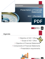 IAS_1_Presentation_of_Financial_Statements_(revised)_.ppt