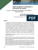 5409-23543-1-PB.pdf