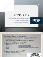 Npf Copp Cppr