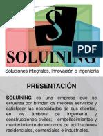 PORTAFOLIO DE SERVICIOS .pptx