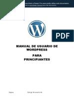 wordpress_manual_basico ES.doc