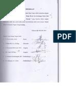 laporan Unjuk Kerja Resin Ion Exchange pdf - Copy (Autosaved).docx