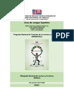 0. ONALE-2019-2020 Información (1)