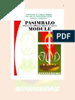 PASIMBALO MODULE (updated version November 2019) final.docx