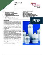 K-87-001_Kidde WHDR Cylinder Assemblies_BG