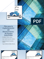 Entregable TüngFix V.1.0.pptx