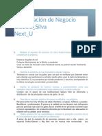 Presentación de Negocio_Claudia_silva
