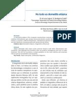 2_no_todo_da.pdf