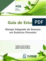 MID ESSENCIAS FLORESTAIS.pdf