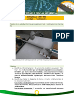 Guia 1 Circuitos Secuenciales.doc