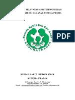 SK KEBIJAKAN PAB 2019 REVISI.docx