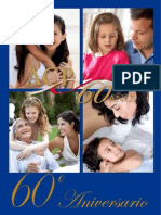 Revista ACP - 60 Aniversario