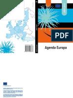 Agenda Europea