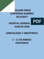 POST PARTO.docx