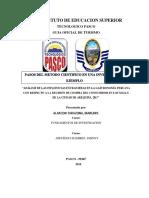 PROYECTO DE INV..pdf