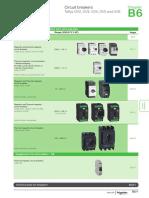 B6 - Circuit breakers_EN (web).pdf
