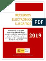 Recursos-e BCdoc 2019RED