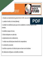 """plantilla PROPUESTAS ESCOLARES """"2019"""".docx"""