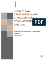 proyecto final_esan.docx