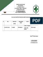 5.1.1EP 3 Hasil analisis  revisi