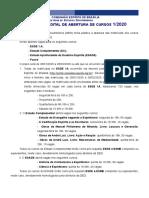 EDITAL-de-abertura-de-cursos-1-2020