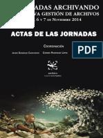 actas_archivando_2014