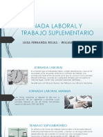 JORNADA LABORAL Y TRABAJO SUPLEMENTARIO.pptx