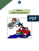 APUNTES DE DINÁMICA