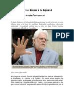 Carlos_Gaviria_o_la_dignidad.docx