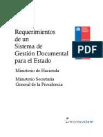 requerimientos-de-un-sistema-de-gestion-documental-para-el-estado