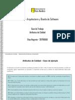 ISIS2503-GuiaAtributosCalidad-201716666.pptx