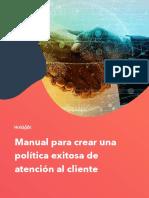 EBook_ServicioAlCliente_180419
